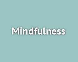 Mindfulness_copy