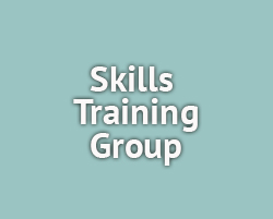 SkillsTrainingGroup_sm3