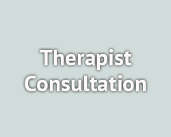 TherapistConsultation_sm3