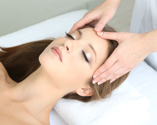 Chemical Peels at Dermani Medspa in Atlanta, GA