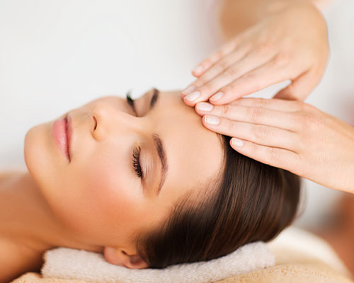 Facials at Dermani Medspa in Atlanta, GA