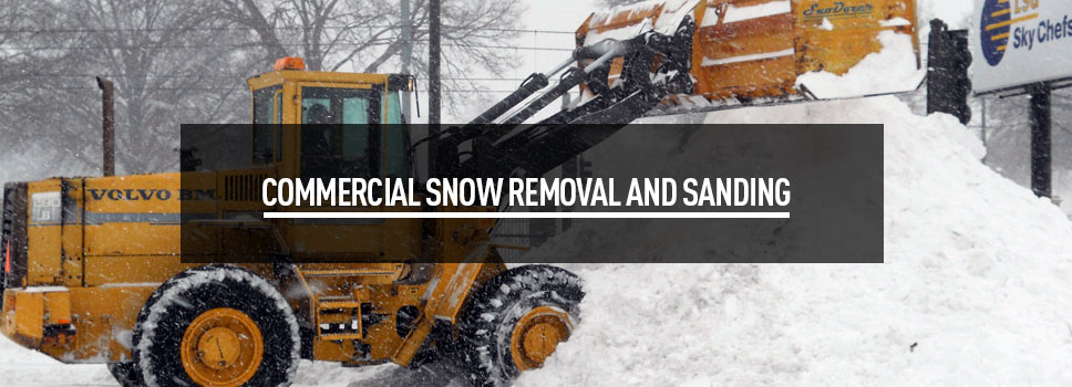 CommercialSnowRemovalandSanding_copy
