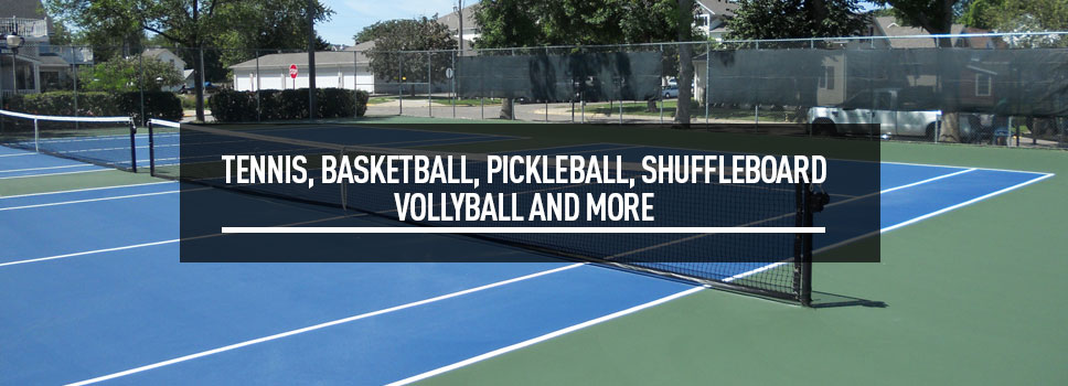 Tennis-Basketball-PickleBall-Shuffleboard-Vollyball-andMore_copy