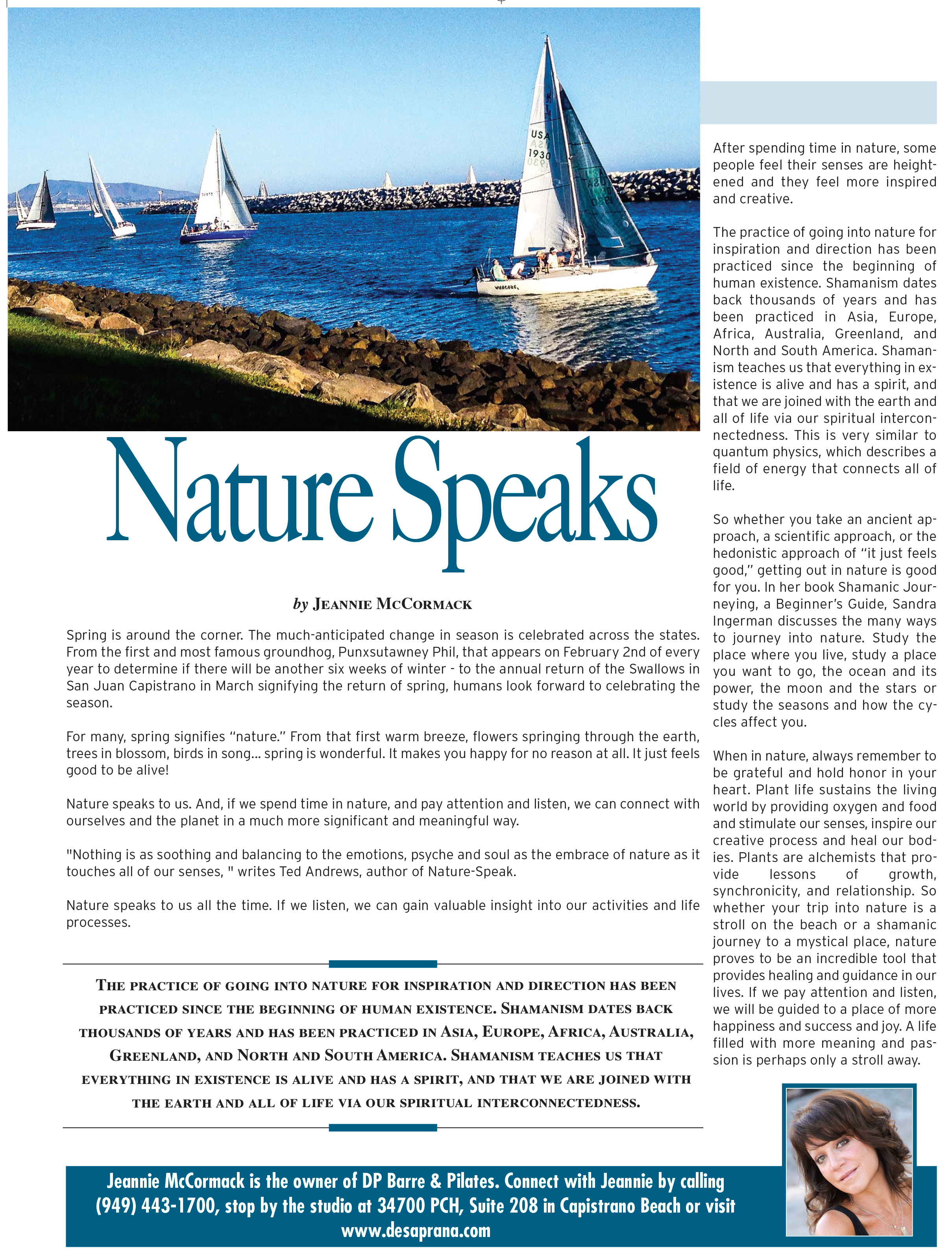 Nature-Speaks-print-version