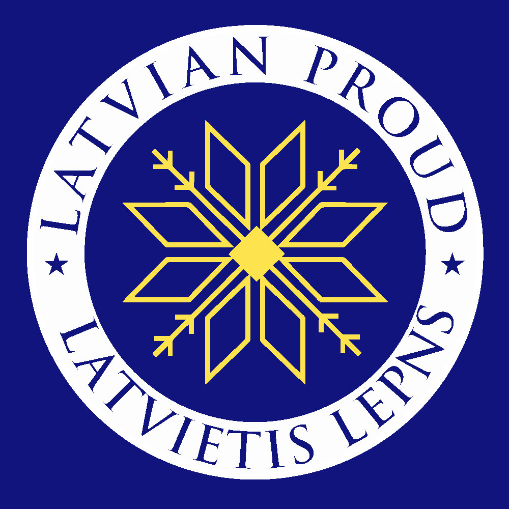 Latvian-Proud-VectorSolid