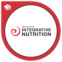Institute for Integrative Nutrition Graduate
