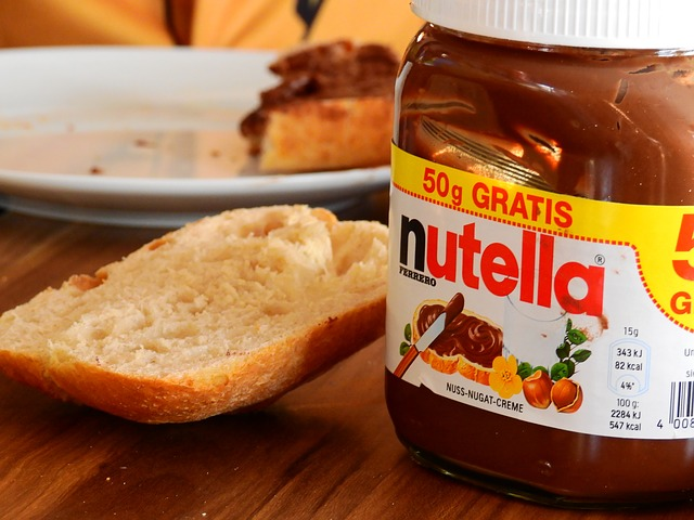 nutella-2064069_640_copy