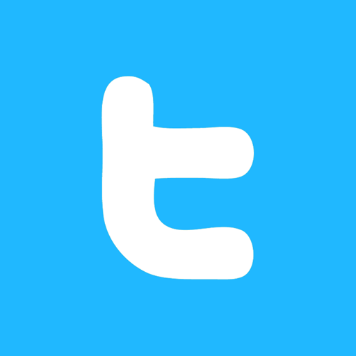 twitter_share_square_icon