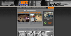 MFR Targets and More