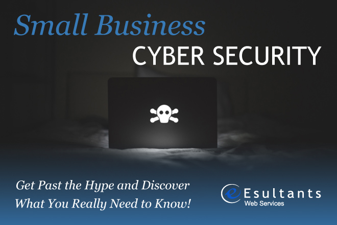 small-business-cyber-security-esultants