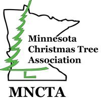 MN Christmas Tree Association logo
