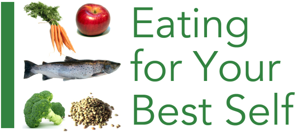 Eating for Your Best Self