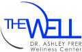 The Well logo_copy
