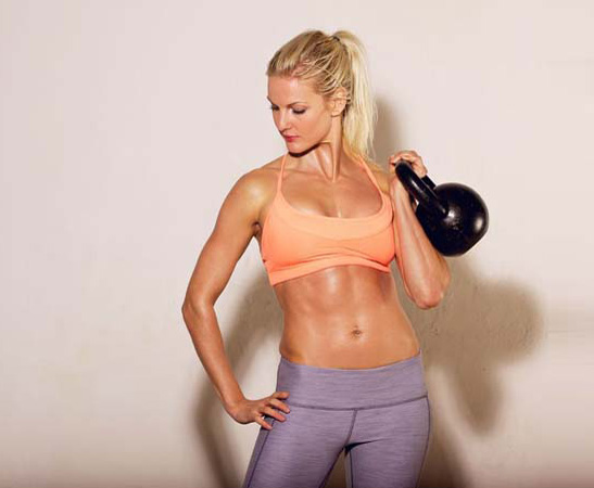 kettle bells_copy