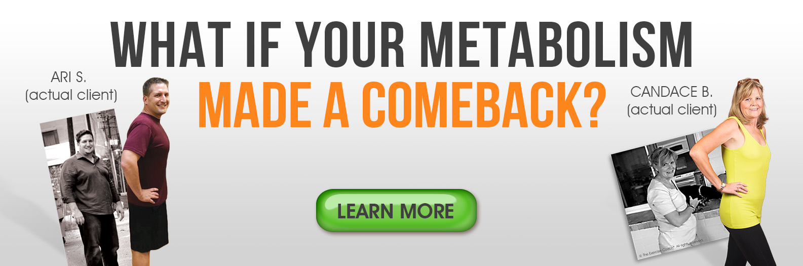Metabolism-Made-a-Comeback_Web-Banner-1