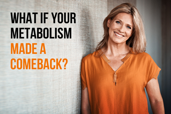 Metabolism Made a Comeback_blog graphic 2