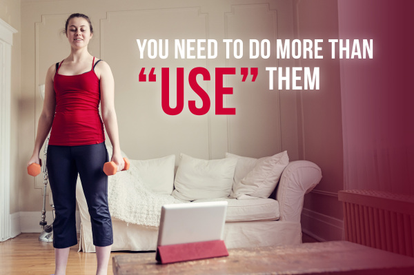 More than USE them_Blog Graphic
