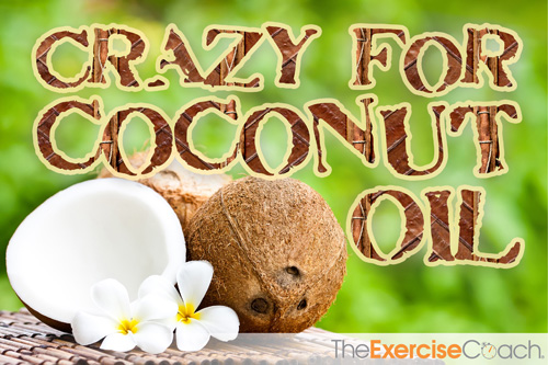 Coconut-Oil-Graphic