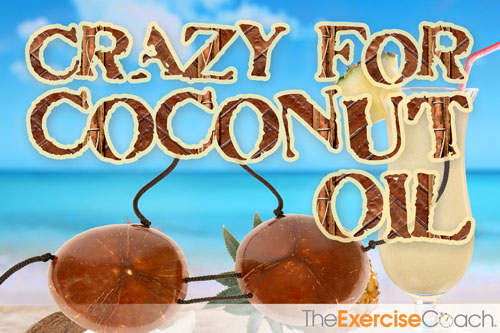 Coconut-Oil-Graphic2