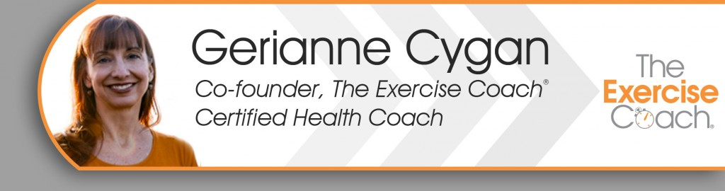 Signature-Box_Gerianne-Certified-Health-Coach