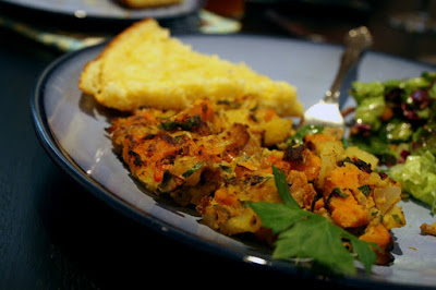 curried-potato-hash
