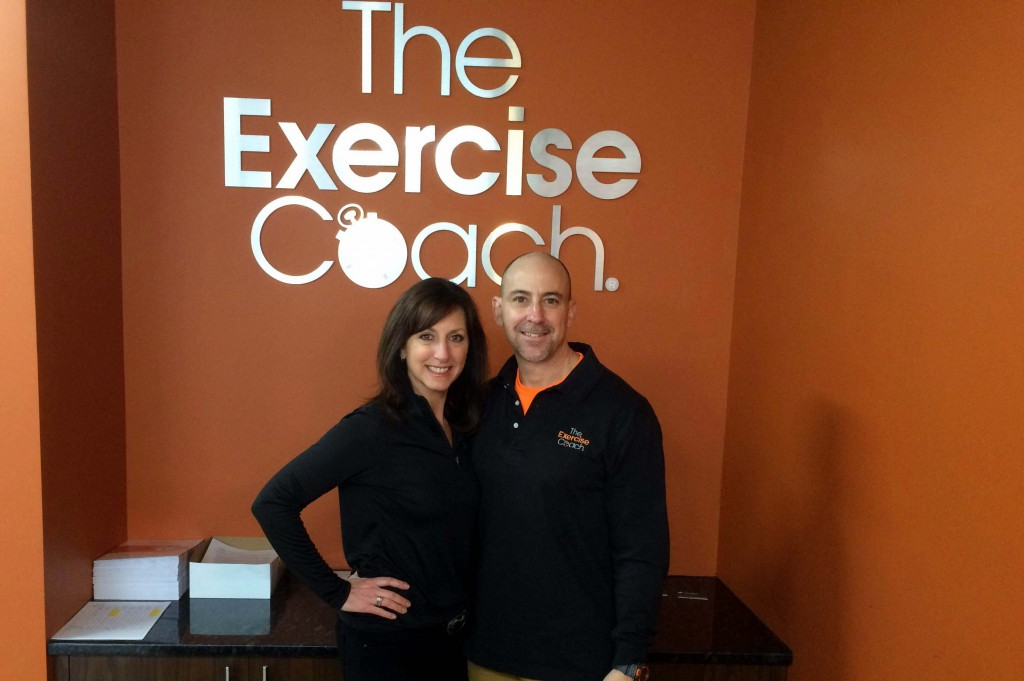 exercise-coach-owners