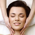 Elite Express Facial