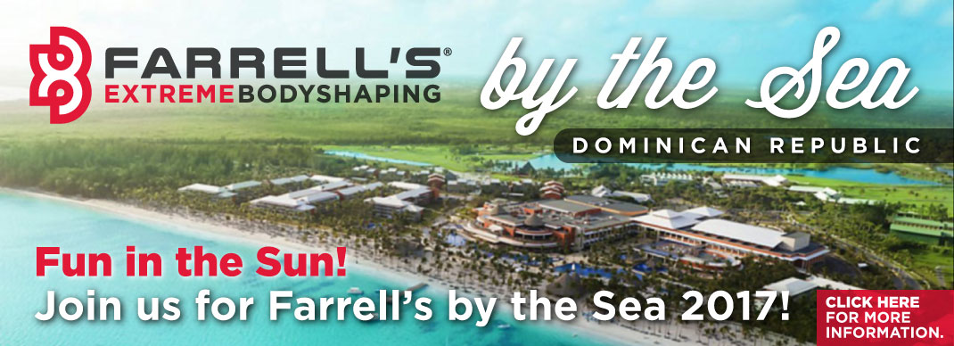 Farrells-by-the-Sea-Website-Slider