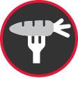 Nutrition Guidance; Part of the 10-Week Fitness Challenge at Farrell's eXtreme Bodyshaping