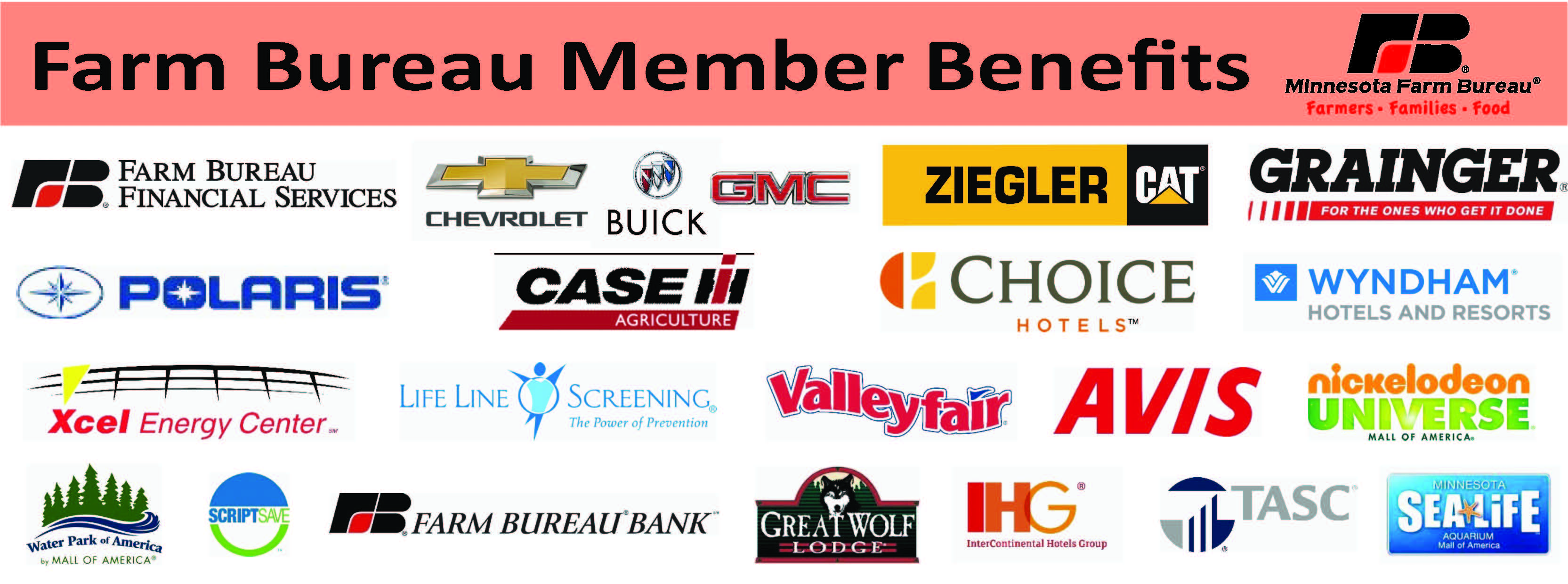 Slider 4 Member Benefits_copy