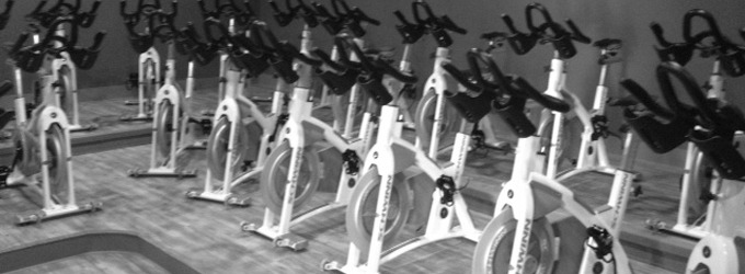 Schwinn AC Performance Plus Bikes at CycleFierce in Portsmouth, NH