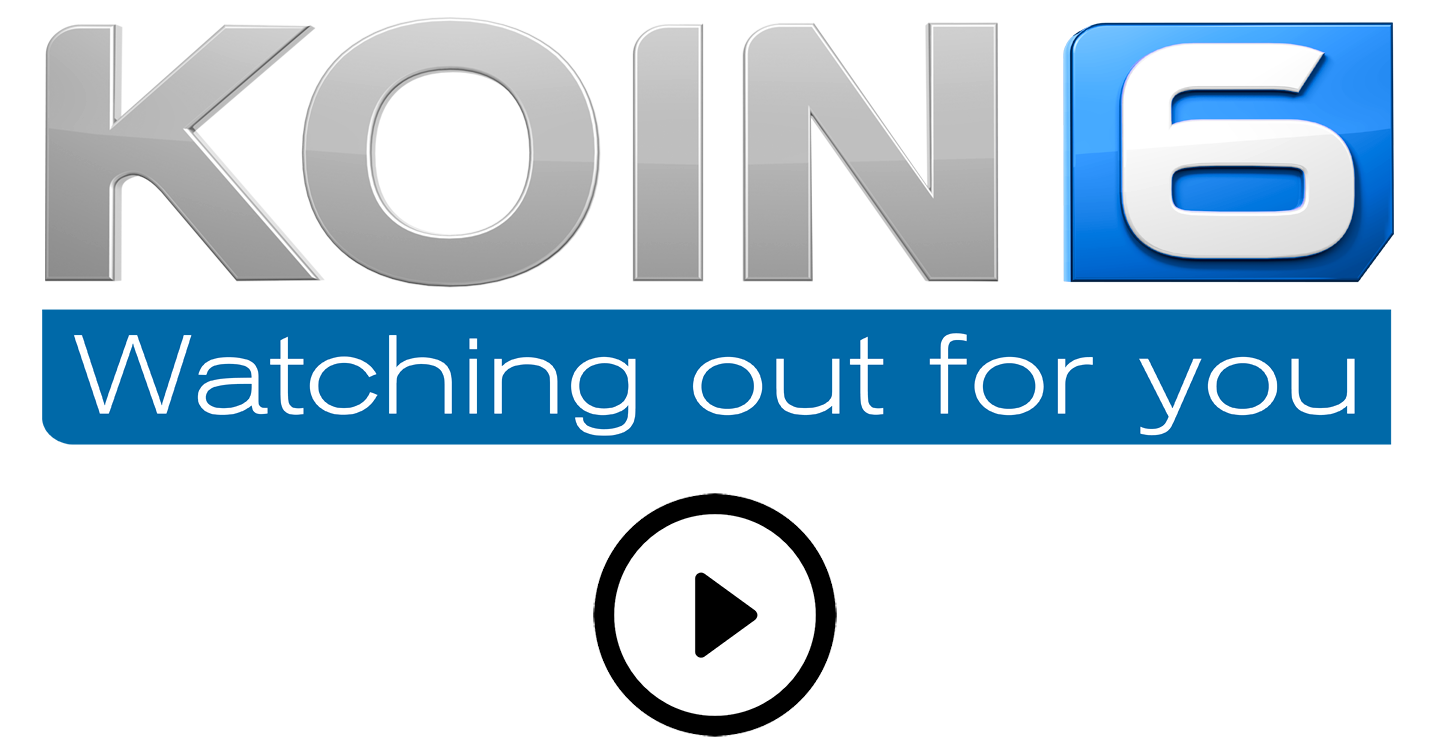 KOIN6-LOGO-play2