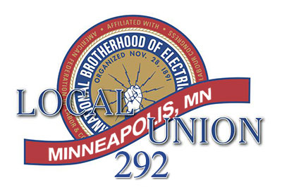 Firenet Systems - Member of Minneapolis Local 292