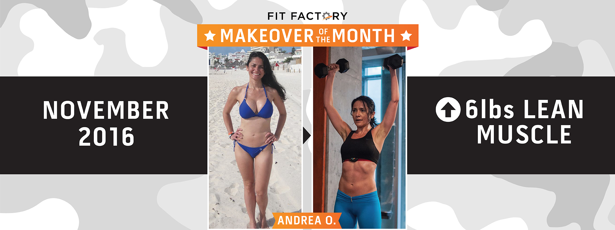 Makeover of the Month_WEB - Andrea