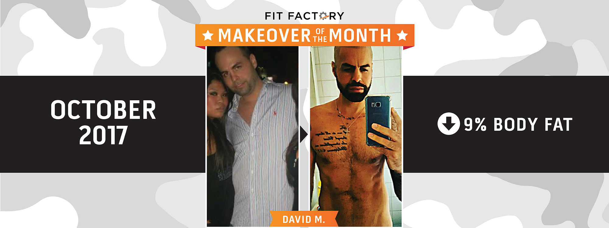 Makeover of the Month_WEB - David M