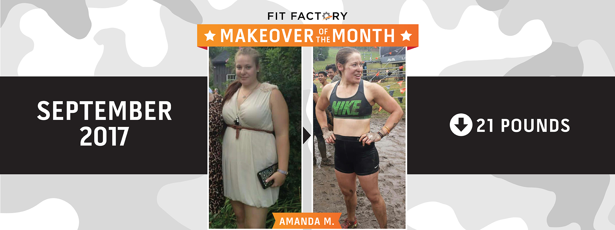 Makeover of the Month_WEB - Sept 2017 Amanda M