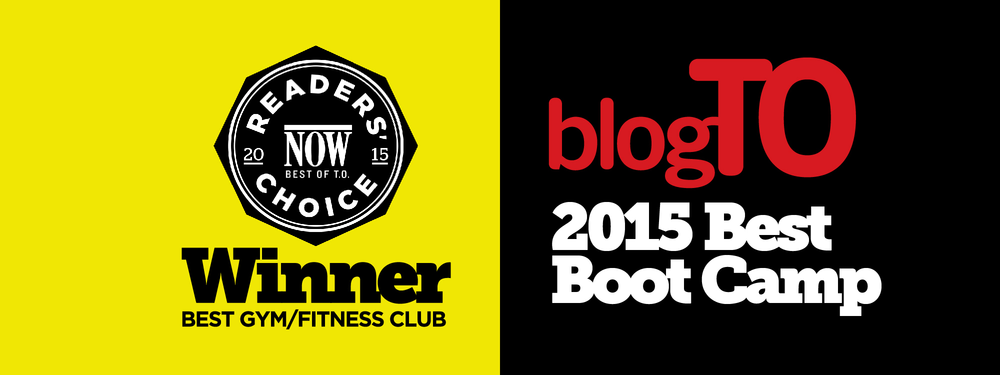 blogto_bestbootcamp_2015_webtitle_Edit