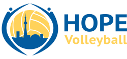 Hope Volleyball