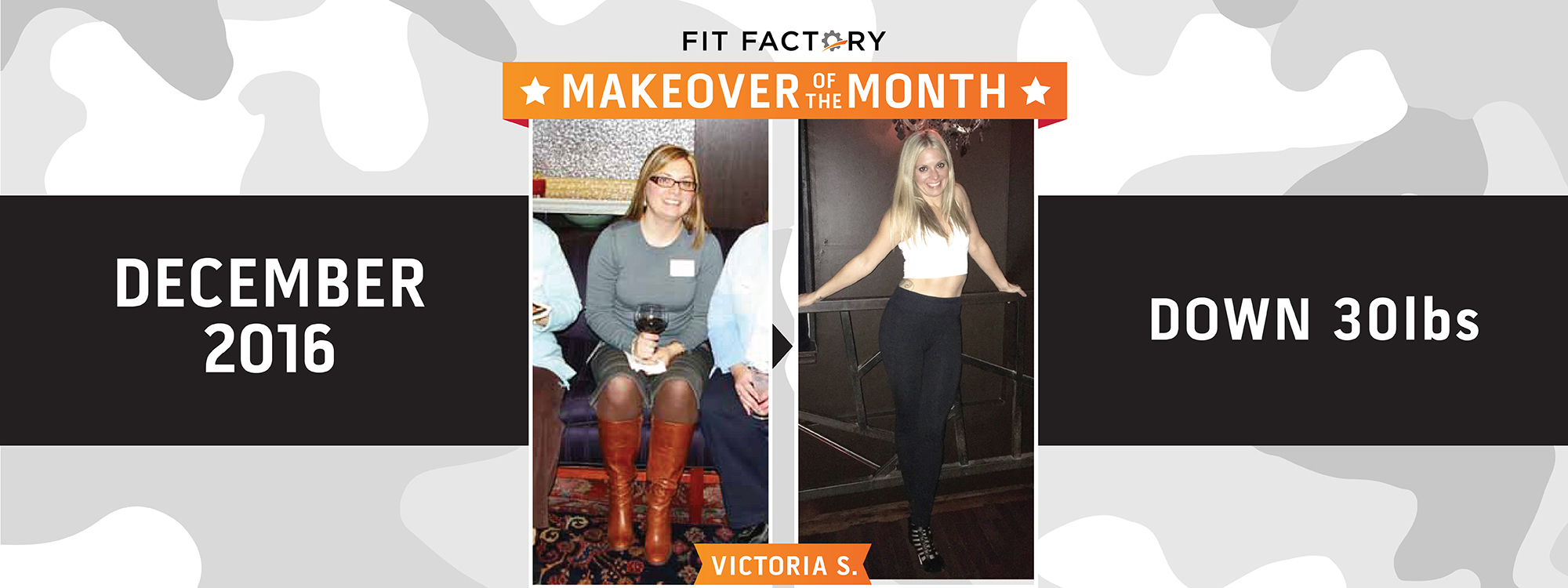 Makeover of the Month_WEB - Victoria S - dec 2016