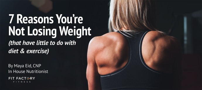 7ReasonsNotLosingWeight-header