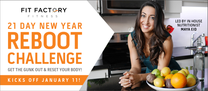 January-maya-nutrition-header_copy