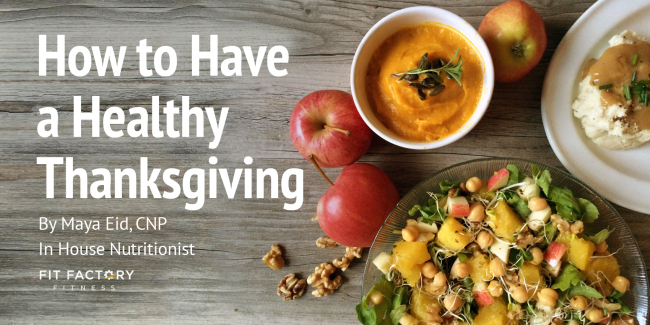 healthythanksgiving-header