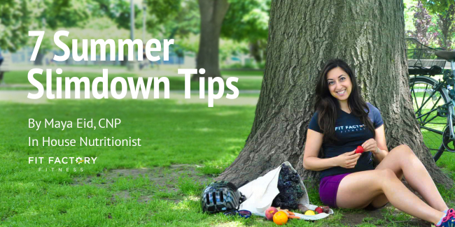 summerslimdown-header-final