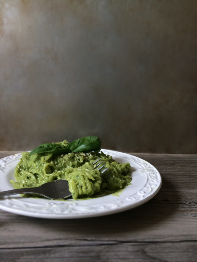 vegan_pesto_pasta