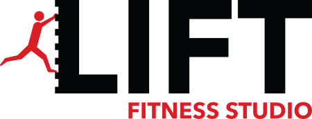 Lift Fitness Studio