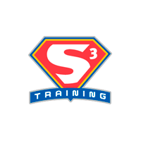 S3-training-Icon