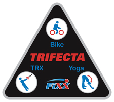 TriFecta_iconSMALL