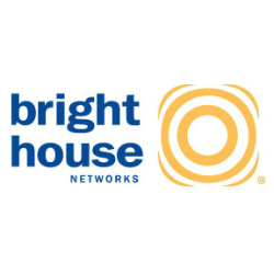 BrightHouse_250sq
