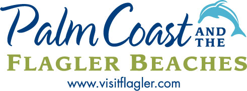 Palm-Coast-Flagler-Beaches-logo