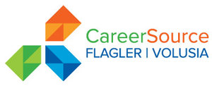 CareerSource-Flagler-Volusia-logo